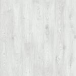 Ламінат AGT Effect PRK904 - Альпи