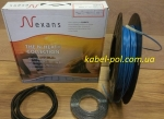 кабель nexans Millicable Flex