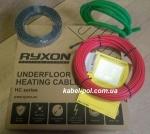 кабель Ryxon