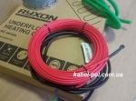 двухжильный кабель Ryxon