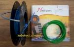 nexans-millicable-flex-525