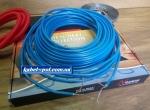 Oдножильный кабель nexans TXLP/1R 300