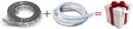 кабель nexans TXLP/1R
