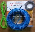 nexans кабель TXLP/1R 850 Вт