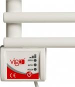 Mastas Vigo EHR 5015 (white)