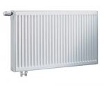 Радиатор стальной MASTAS тип 11 300x1600 нижний