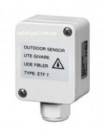 Датчик воздуха OJ Electronics ETF-744/99