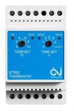 ETR2-1550 терморегулятор