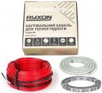 теплый пол Ryxon кабель