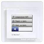 OJ Electronics MWD5-1999-R1P3 WIFI