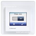 Терморегулятор OJ Electronics сенсорный MWD5-1999-R1P3 (WIFI)