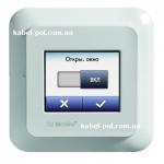 OJ Electronics сенсорный OWD5-1999-RUP3