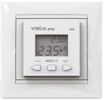 Терморегулятор VEGA LTC 070 prog