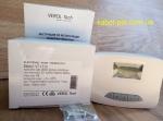 Verol VT-1515 комнатный термостат для газового котла