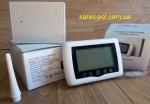 беспроводной программатор для котла Verol VT-1520WLS