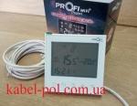 Терморегулятор Profitherm WiFi white
