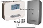 Программатор Verol VT-1515