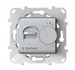 Terneo mex Терморегулятор Terneo