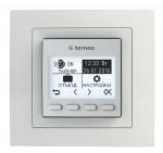 терморегулятор Terneo pro воздух