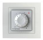 Terneo rol unic воздух терморегулятор