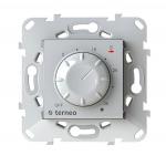 терморегулятор Terneo rol unic воздух