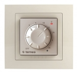 терморегулятор Terneo rol воздух