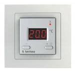 terneo st unic терморегулятор