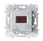 terneo vt воздух терморегулятор