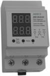 Однофазное реле напряжения ADC-0110-63