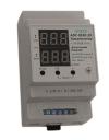 Терморегулятор Adecs ADC-0510-15