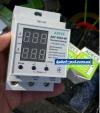 Adecs ADC-0510-40