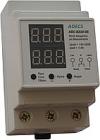 ADC-0210-05