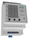 Реле защиты сети 3-фазное ADC-0132