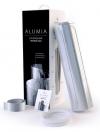 Alumia 75Вт-0.5м.кв.