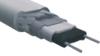 Саморегулирующийся  нагревательный кабель DEFROST PIPE 15 AO