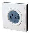 Danfoss Link RS датчик температуры воздуха