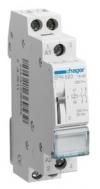 Импульсное-реле EPN520 230В/16А, 2НО, 1м