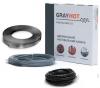 Двухжильный кабель GrayHot 92 Вт
