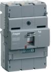 Автоматический выключатель HNB250H