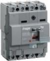 Автоматический выключатель HDA081L