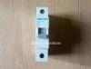 Hager MC110A Автоматический выключатель