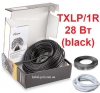 Одножильный кабель Nexans TXLP/1R 340/28 (black)