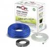 Двухжильный кабель PROFI-THERM 2-1240Вт