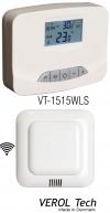Verol VT-1515WLS