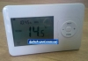 термостат проводной Verol 3515