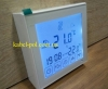 термостат для котла Vitez sp18