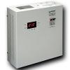 Стабилизатор напряжения Volter™-2c slim