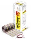 Двухжильный мат Wärme Twin mat 150 Вт - 1 м²