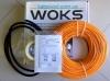 Woks-10