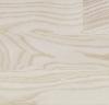 Ясень-натур 2-п белый лак